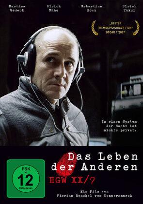 Das Leben der Anderen (2006) (Neuauflage)