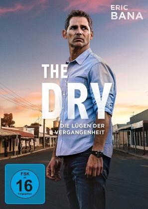 The Dry - Die Lügen der Vergangenheit (2020)