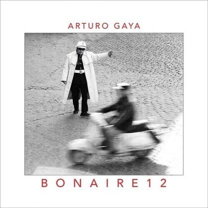 Arturo Gaya - Bonaire 12