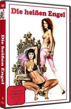 Die heissen Engel (1975)