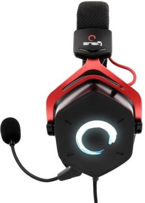 Gaming Headset ENSO