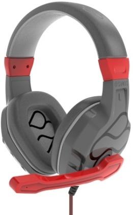 Gaming Headset SAMUS