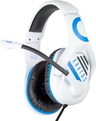 Gaming Headset KRATOS