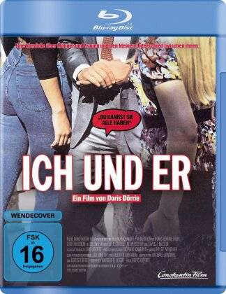 Ich und er (1988)