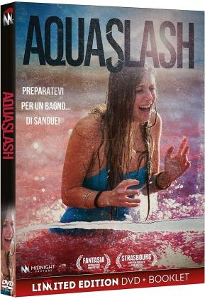 Aquaslash (2019) (Limited Edition)