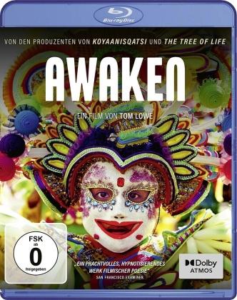 Awaken (2018)