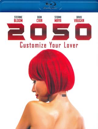 2050 (2020)