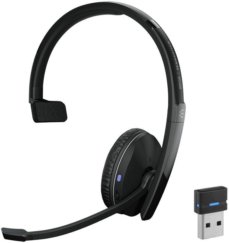 EPOS SENNHEISER ADAPT 230 incl. USB dongle