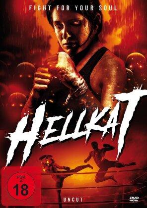 Hellkat - Fight for your soul (2021) (Uncut)