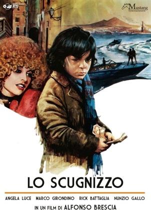 Lo scugnizzo (1979) (Neuauflage)