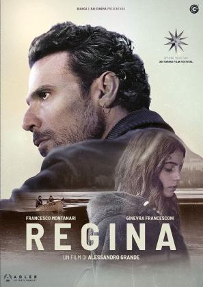Regina (2020)