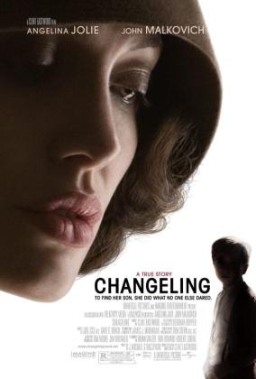 Changeling (2008) (Neuauflage)