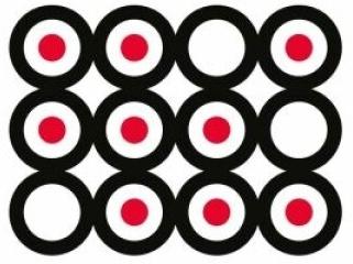 Richie Hawtin - Concept 1 96:12 (3 LPs)