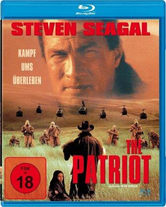 The Patriot - Kampf ums Überleben (1998) (Uncut)