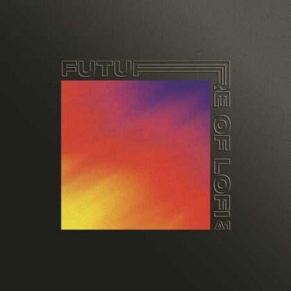 The Future Of LoFi (2 LPs)