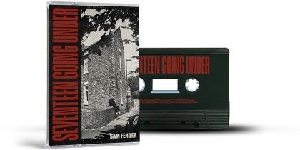 Sam Fender - Seventeen Going Under (Limited Edition)