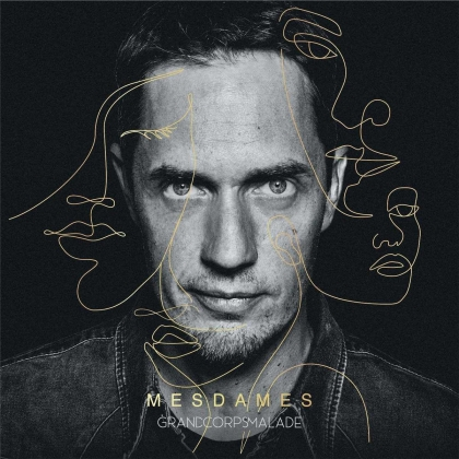 Grand Corps Malade - Mesdames (2021 Reissue, Deluxe Edition)