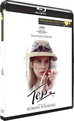 Tess (1979) (Collection Version restaurée par Pathé)