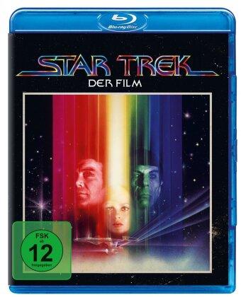 Star Trek 1 - Der Film (1979)