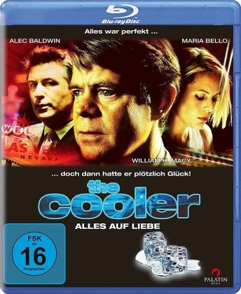The Cooler - Alles auf Liebe (2003)