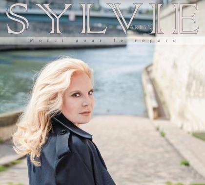 Sylvie Vartan - Merci pour le regard