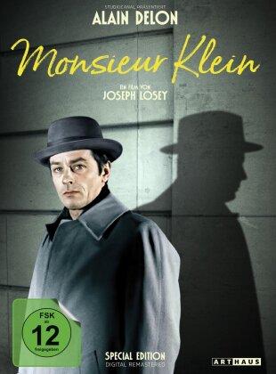 Monsieur Klein (1976) (Digital Remastered, Special Edition)