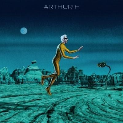 Arthur H. - Mort Prematuree Dun Chanteur Populaire Dans La