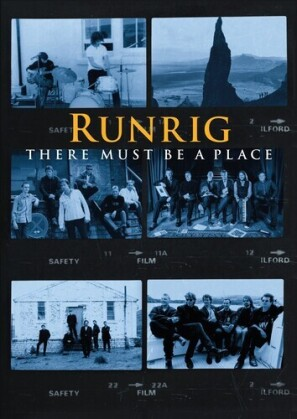 Runrig - There Must Be A Place