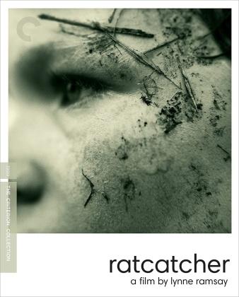 Ratcatcher (1999) (Criterion Collection)