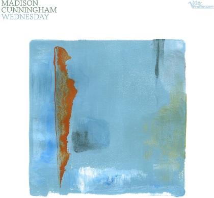 Madison Cunningham - Wednesday (LP)