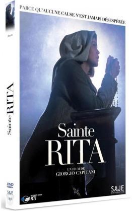 Sainte Rita (2004)