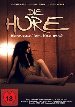 Die Hure (2006) (Uncut)