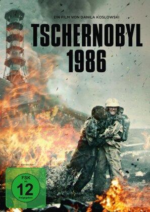 Tschernobyl 1986 (2021)