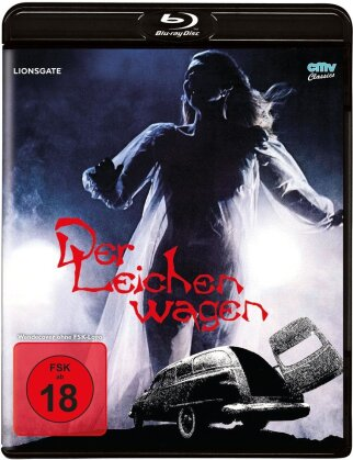 Der Leichenwagen (1980)