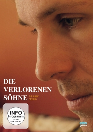 Die verlorenen Söhne (2018) (Neuauflage)