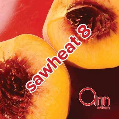 Ann Wilson - Sawheat 8 (2020 Recordings)