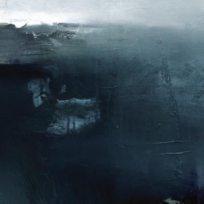 Eivind Aarset - Phantasmagoria Or A Different Kind Of Journey