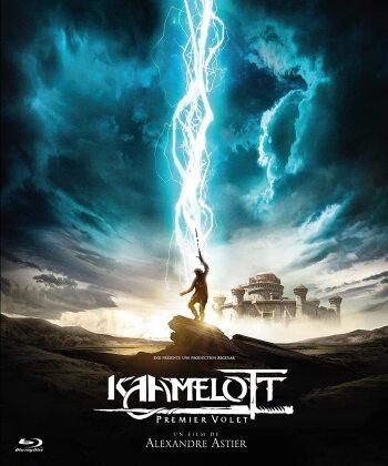 Kaamelott - Premier volet (2020)