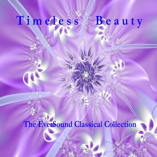 Timeless Beauty: The Eversound Classical