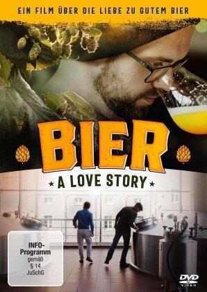 Bier - A Love Story (2019)