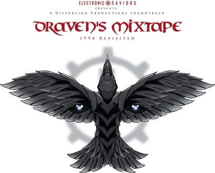 Draven's Mixtape