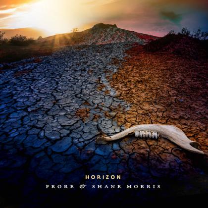 Frore & Shane Morris - Horizon