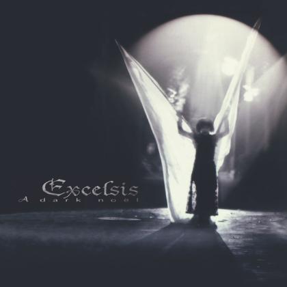 Excelsis: A Dark Noel (2021 Reissue, Versione Rimasterizzata)