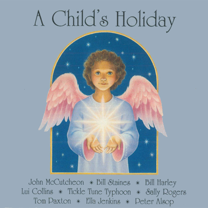 A Child's Holiday