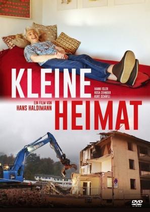 Kleine Heimat (2020)