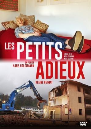 Les petits adieux - Kleine Heimat (2020)