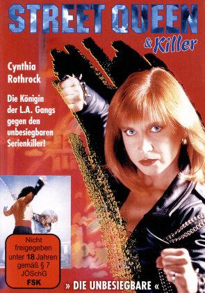 Street Queen & Killer (1993)