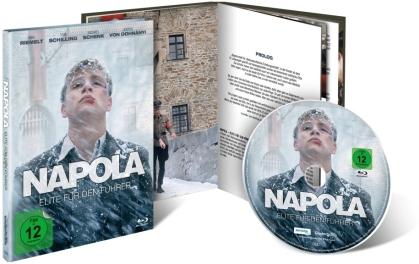 Napola - Elite für den Führer (2004) (Mediabook)