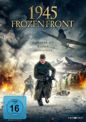 1945 - Frozen Front (2019)