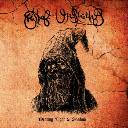 Spell Of Unseeing - Weaving Light & Shadow (Digipack, Limited Edition)